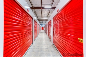 CubeSmart Self Storage - Kansas City - Photo 2