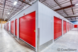 CubeSmart Self Storage - Kansas City - Photo 3