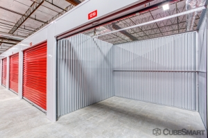 CubeSmart Self Storage - Kansas City - Photo 4