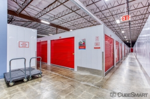 CubeSmart Self Storage - Kansas City - Photo 5