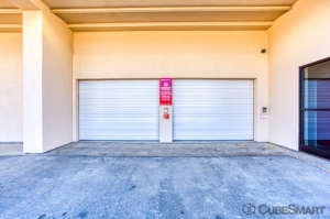CubeSmart Self Storage - Kansas City - Photo 6