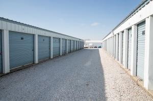 C&H Storage - (E) 21st Street - Photo 6