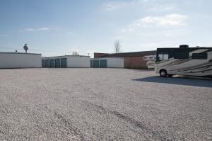 C&H Storage - (E) 21st Street - Photo 10