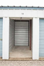C&H Storage - (E) 21st Street - Photo 12