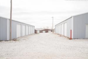 C&H Storage - (F) E. South Street - Photo 3
