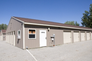 61st Avenue Storage - Merrillville - Photo 2