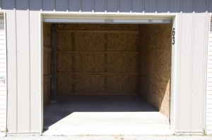 61st Avenue Storage - Merrillville - Photo 3