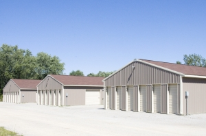 61st Avenue Storage - Merrillville - Photo 4