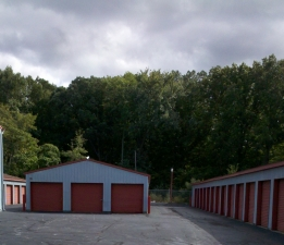 Michigan City Self Storage - Photo 6