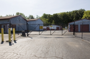 Michigan City Self Storage - Photo 9