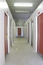 Michigan City Self Storage - Photo 10