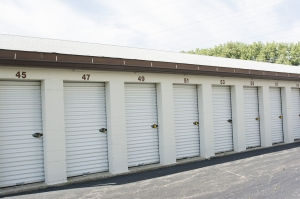 Chicago Northside Storage - Wilmette - Photo 2