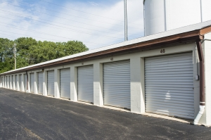 Chicago Northside Storage - Wilmette - Photo 10