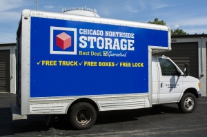 Chicago Northside Storage - Wilmette - Photo 11