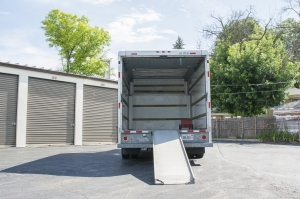 Chicago Northside Storage - Wilmette - Photo 12
