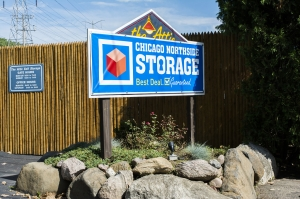 Chicago Northside Storage - Wilmette - Photo 14