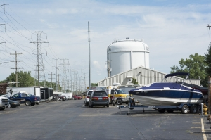 Chicago Northside Storage - Wilmette - Photo 15