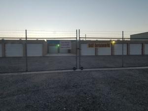 Mohave Storage - Barrackman - Photo 1