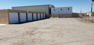 Mohave Storage - Barrackman - Photo 3