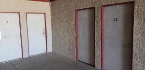 Mohave Storage - Barrackman - Photo 4