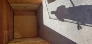 Mohave Storage - Barrackman - Photo 7