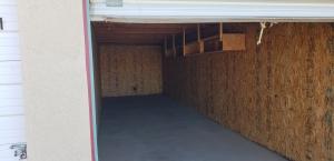 Mohave Storage - Barrackman - Photo 8