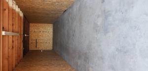 Mohave Storage - Barrackman - Photo 9