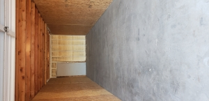 Mohave Storage - Barrackman - Photo 10