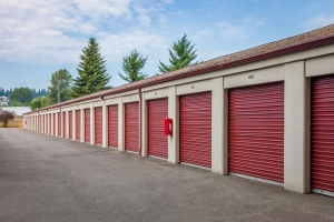 SmartStop Self Storage - Puyallup - Photo 3