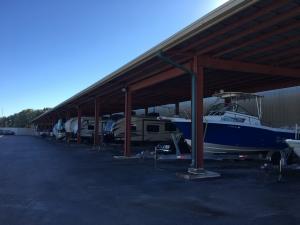 SmartStop Self Storage - Lake Worth - Photo 8