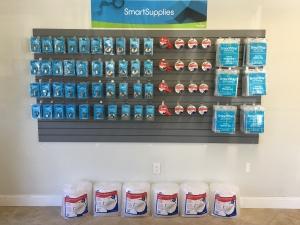 SmartStop Self Storage - Lake Worth - Photo 9