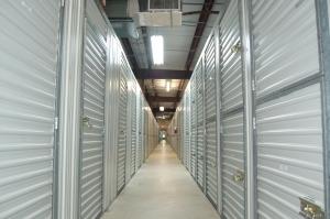 SmartStop Self Storage - Jupiter - Photo 3