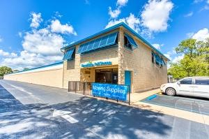 SmartStop Self Storage - Jupiter Facility at  2581 Jupiter Park Drive, Jupiter, FL
