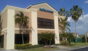 SmartStop Self Storage - Royal Palm Beach - Photo 1