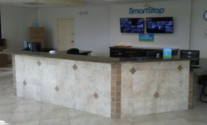 SmartStop Self Storage - Royal Palm Beach - Photo 2