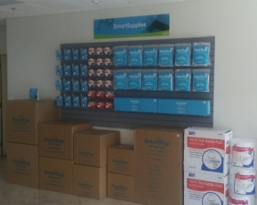 SmartStop Self Storage - Royal Palm Beach - Photo 3