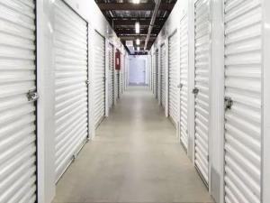 SmartStop Self Storage - Doral - Photo 5