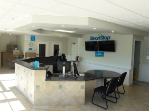 SmartStop Self Storage - Plantation - Photo 2