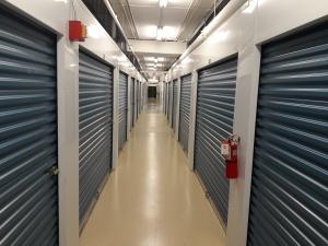 SmartStop Self Storage - Plantation - Photo 3