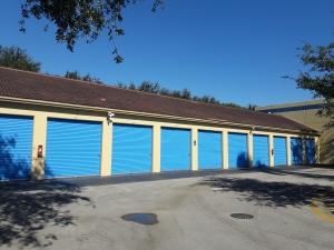 SmartStop Self Storage - Plantation - Photo 4