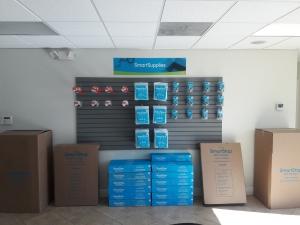 SmartStop Self Storage - Plantation - Photo 5