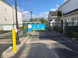 SmartStop Self Storage - Naples - 7755 Preserve Lane - Photo 2