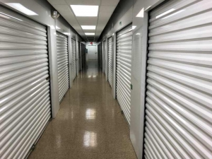 SmartStop Self Storage - Naples - 7755 Preserve Lane - Photo 3