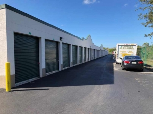 SmartStop Self Storage - Naples - 7755 Preserve Lane - Photo 4