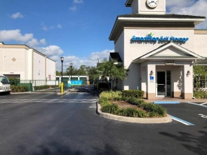 SmartStop Self Storage - Naples - 7755 Preserve Lane - Photo 5