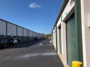 SmartStop Self Storage - Naples - 7755 Preserve Lane - Photo 6