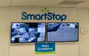 SmartStop Self Storage - Delray Beach - Photo 3