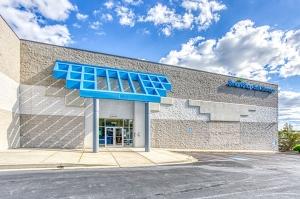 SmartStop Self Storage - Nottingham Facility at  7989 Rossville Boulevard, Nottingham, MD