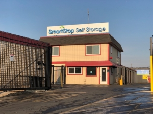 SmartStop Self Storage - Oakland - Photo 1