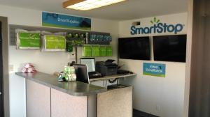 SmartStop Self Storage - Sonoma - Photo 3